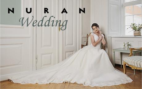 wedding460x290